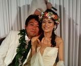シバ結婚式1