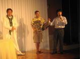 シバ結婚式3