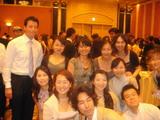 シバ結婚式4