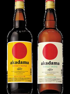 btl_akadama-king_01