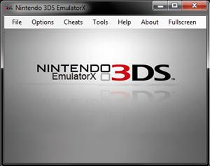 Emulador De Nintendo 3ds