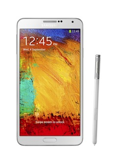 %5B1%5DGalxy Note3_002_front with pen_Classic White