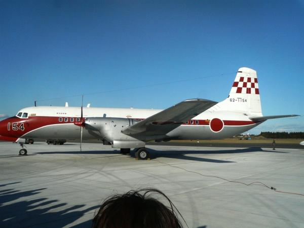 P1000066航空ショー154