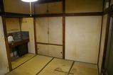 きれいな部屋2