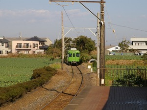 銚子電鉄2(1024x768)