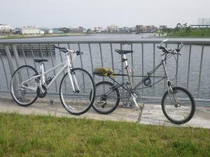 自転車(1024x768)
