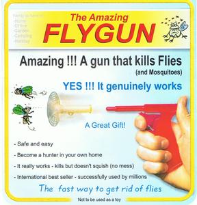 flygun1