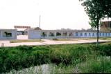 漢邦肉犬養殖基地