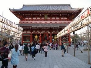 浅草寺(1024x768)