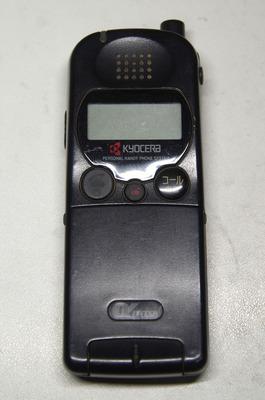 PS-501(閉)