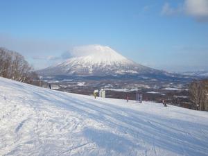 羊蹄山(1024x768)