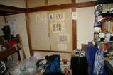 汚い部屋2