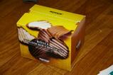 ポテトチップチョコレート(箱)