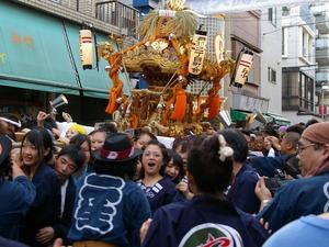 戸越八幡祭礼1(1024x768)