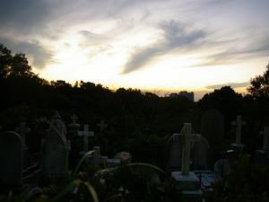 外人墓地(1024x768)