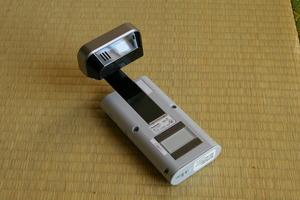 ドアモニ(カメラ)