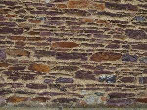 壁c(1024x768)
