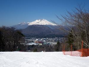 浅間山(1024x768)