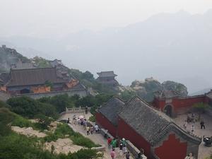 泰山碧霞宮2(1024 x 768)
