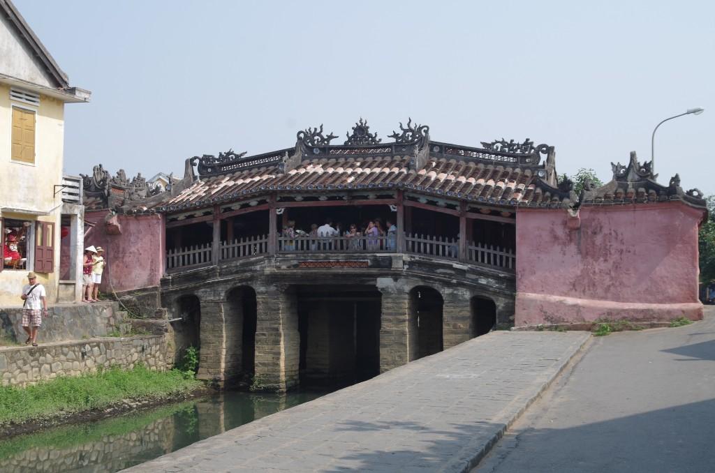 来遠橋の画像 p1_34