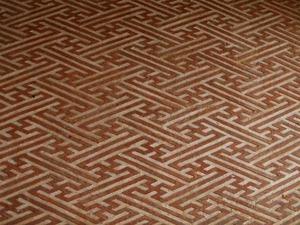 泉州文廟の壁2(1024x768)