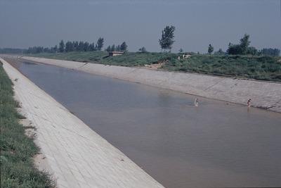 大運河(北1)