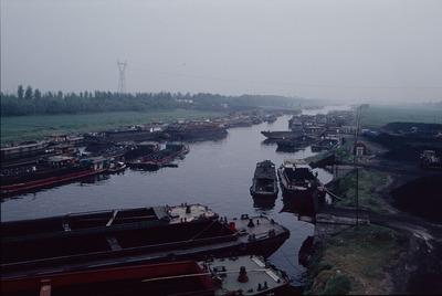 大運河(南1)