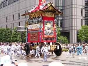 祇園祭・放下鉾(1024x768)