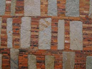 泉州文廟の壁1(1024x768)
