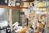 汚い部屋1