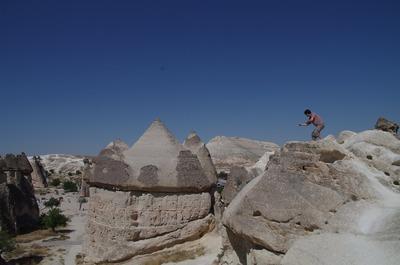 19_Cappadocia