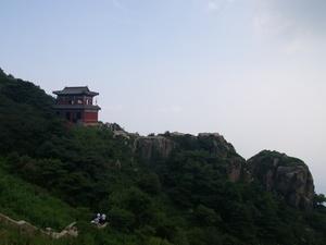 泰山碧霞宮1(1024 x 768)