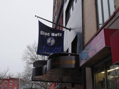 BlueNote(1024x768)