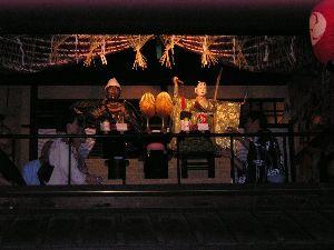 祇園祭1(1024x768)