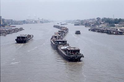 大運河(南2)