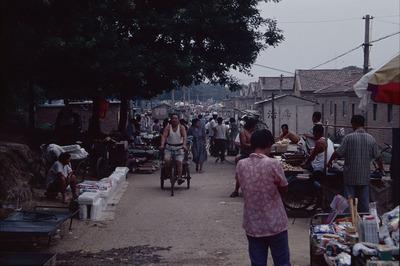 滄州市の市