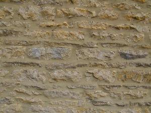 upper slauhterの壁1(1024x768)