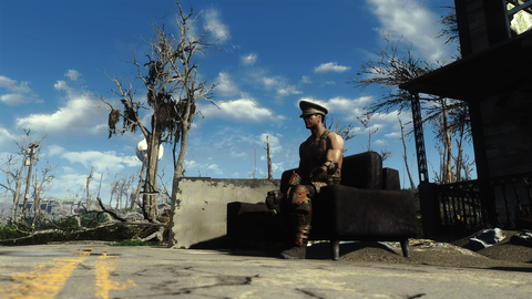 Fallout4 2015-12-26 16-14-30