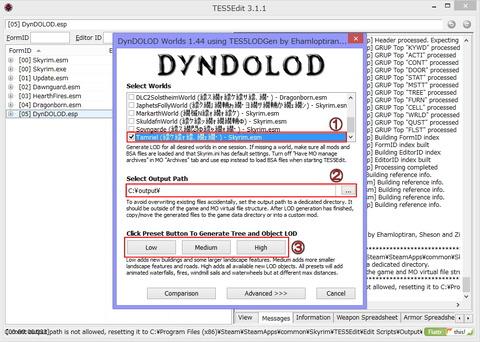 DynDOLOD_05