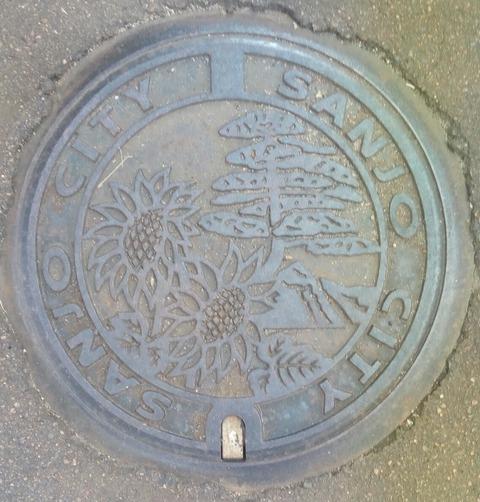 新潟県三条市2