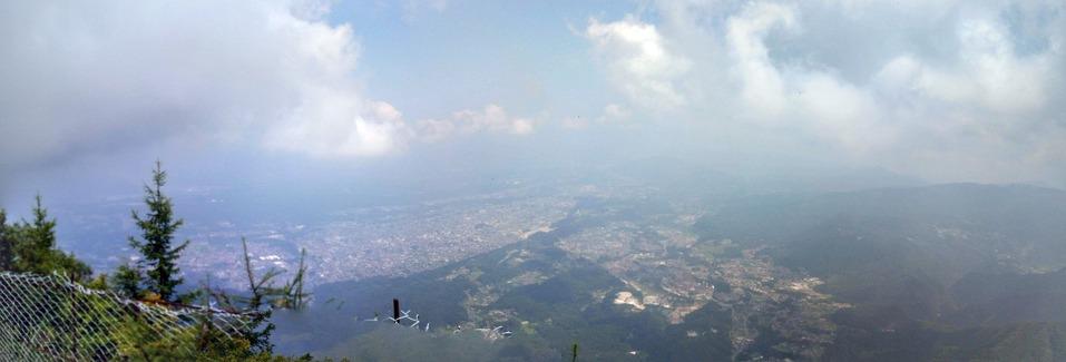 Buko-Panorama