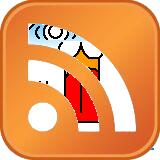 RSSアイコン