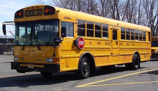school-bus-867299_640