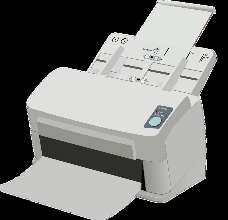 laser-printer-149815_1280