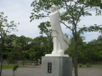 鶴沼公園5