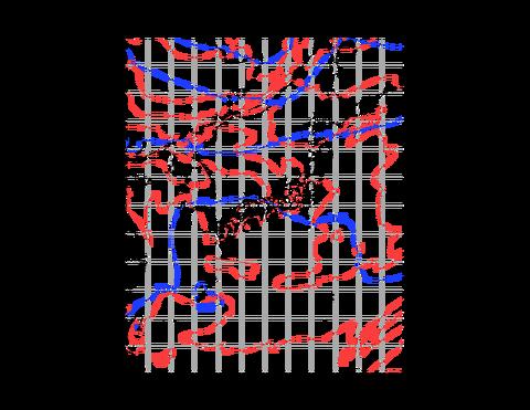 G_Temp850hPa_21 (1)