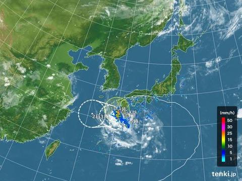 japan_near_2018-07-30-03-00-00-large-radar-satellite