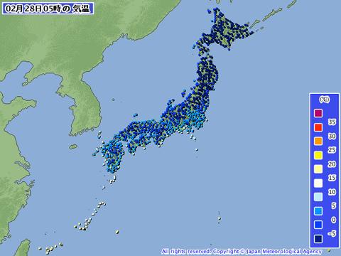 201702280500-00 (1)