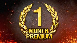 1_month_premium