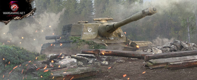 object268_banner